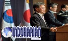 Permalink to Jepang Paska Dunia Tekan Korut Terkait Nuklirnya