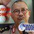 Permalink to Polisi Tegaskan PCC Bukan Narkoba