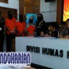 Boss Saracen Mengaku Tak Kenal Asma Dewi