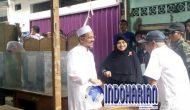 Permalink to Akhirnya Istri Habib Rizieq Siap Memberikan Keterangan Soal Rizieq Dan Firza