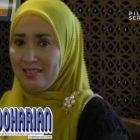 Deg-degan, Besok Pagi Kak Emma dan Firza Husein Diperiksa Polisi