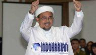 Permalink to Rizieq: Ogah Pulang Ke Indonesia, Lebih Bagus di Arab Saudi