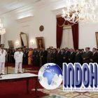 Pelantikan Gubernur DIY Dilakukan Besok Oleh Presiden