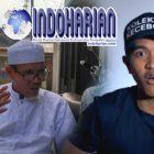 Pelapor Kaesang, Di Sebut Polisi Juga Tersangka Kasus Ujaran Kebencian