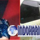 Ngeri !!! Kronologi Saksi Kasus Rizieq Dibacok Di Tol Jagorawi