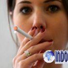 ASTAGA! Merokok Pada Saat Hamil Ternyata Sangat-sangat Berbahaya Karena…