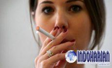Permalink to ASTAGA! Merokok Pada Saat Hamil Ternyata Sangat-sangat Berbahaya Karena…
