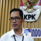KPK Tegaskan, Aset M Nazaruddin Di Serahkan Kepada ANRI