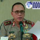 BREAKING NEWS: Rizieq Disediain Pesawat Pribadi Untuk Pulang ke Indonesia
