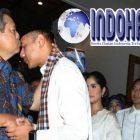 SBY Disarankan Tak Dorong AHY Kembali Dipilgub Jatim 2017