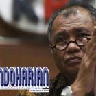 Ketua KPK Dipolisikan, KPK Sebut Polisi Pasti Jeli