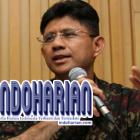Wakil Ketua KPK Sebut Siap, KPK Diaudit BPK