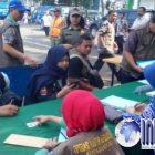 Pascalibur Lebaran, Operasi Yustisi DiGelar Pemkot Bandung