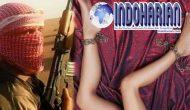 Permalink to Teroris Marawi Sadis, Warga Sipil Di Jadikan Budak Seks
