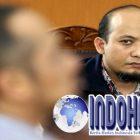 Direktur Penyidikan Ungkap Novel Baswedan Berkuasa Di KPK