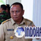 Gubernur Gorontalo Janjikan, Mutasi Guru Yang Terlibat Pungli