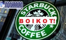 Permalink to Heboh Boikot Starbucks!!! Ternyata Karna Ini