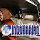Terkait Siti Ditangkap, KPK Pantau Pimpinan Jateng