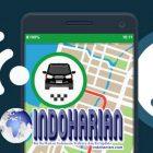 Alasan Menhub Tetapkan Tarif Taksi Online