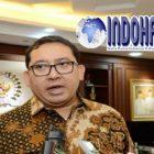 Hingga Kini Gerindra Belum Putuskan Jagoan Pilkada Jabar 2018