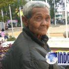 SUMPAH SEDIH BANGET!!! Kakek Joko Berharap Allah Mencabut Nyawanya