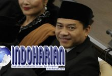 Nama Anang Masuk Kandidat Cagub Jatim 2018
