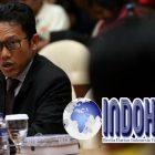 Soal Masalah Aris Budiman, KPK Tak Mau Buru Buru Ambil Keputusan