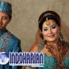 Korban First Travel: Andika dan Anniesa Harus Dihukum Gantung!!!