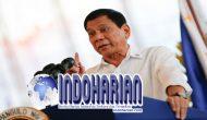 Permalink to Tiba Tiba Duterte Hentikan Perang Melawan Narkoba