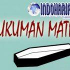 Ngeri!! Di Malaysia 11 WNI Terancam Hukuman Mati