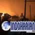 Permalink to Ngeri!! Lagi Lagi Gudang Mebel Terbakar Di Bandung