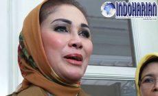 Permalink to Ternyata Selama 8 Bulan Siti Kantongi Rp 5,1 Miliar Untuk Modal Maju Pilkada
