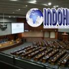 Di Bulan Desember Revisi UU Terorisme Ditargetkan Selesai