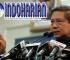 Naik Pitam!!! SBY Sebut Setnov Balas Air Tuba