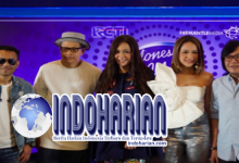Ternyata Maia Jadi Juri Indonesia Idol 2017 Karna Ini