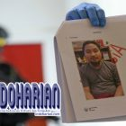 Terlibat ISIS, WNI Ditangkap Polisi Malaysia