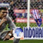 Heboh!! Ronaldo Tinggalkan Madrid Dan Berhenti Main Di Spanyol