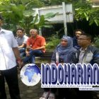 Partai PKB Antusias Ajak Ridwan Kamil Bergabung
