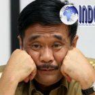 Djarot Sebut Warga Jakarta Susah Displin , Benarkah Begitu ??