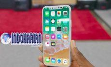Permalink to Apple Merilis iPhone X Yang Berbahan Kaca Dan Stainless Steel Mulai 3 November