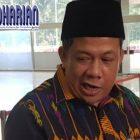 Fahri Berharap Jokowi Bisa Mengambil Alih Pemberantasan Korupsi Dari Tangan KPK Karena..