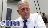 Permalink to James Mattis Minta Maaf Atas Insiden Pelarangan Panglima TNI Masuk AS