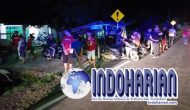 Permalink to Sibolga Tsunami Itu Hoaks, Jangan Di Percaya!!!