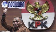 Permalink to Fix!!! KPK Tak Jadi Panelis Debat Pilpres 2019
