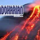 Gunung Agung Erupsi, Begini Yang Di Lakukan Gubernur NTB