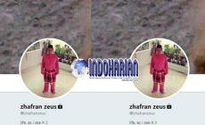 Permalink to Terdapat Cuitan Orang Malaysia Menghina Indonesia, Begini Reaksi Netizen Asal Indonesia