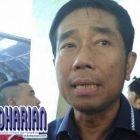 Haji Lulung: Jangan Pernah Gusur PKL Sesuka Hati Kalian!!!