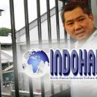 SAH!! CEO MNC Group Hary Tanoe Di Penjarakan