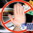 Jangan Minum Kopi Usai Makan Obat !!! Atau Kematian Menanti Anda