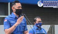 Permalink to Kudeta Partai Demokrat Dibawah Perintah Jokowi, Benarkah?